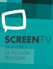 Screen TV